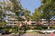 Photo of 200 N Swall Drive, Unit 553, Beverly Hills, CA 90211 (MLS # 19467506)