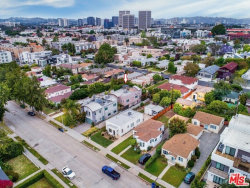 Photo of 1942 Colby Avenue, Los Angeles, CA 90025 (MLS # 19467610)