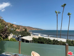 Photo of 26701 Latigo Shore Drive, Malibu, CA 90265 (MLS # 19467760)