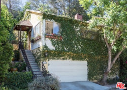 Photo of 11346 Sunshine Terrace, Studio City, CA 91604 (MLS # 19467816)