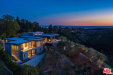 Photo of 1501 Umeo Road, Pacific Palisades, CA 90272 (MLS # 19467856)