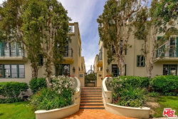 Photo of 1128 Princeton Street, Unit 6, Santa Monica, CA 90403 (MLS # 19467920)