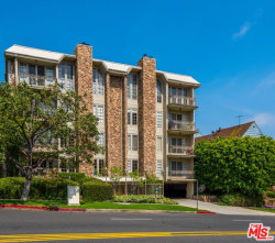 Photo of 1260 S Beverly Glen, Unit 204, Los Angeles, CA 90024 (MLS # 19467980)