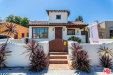 Photo of 551 N Irving, Los Angeles, CA 90004 (MLS # 19468048)
