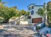 Photo of 3259 Dos Palos Drive, Los Angeles, CA 90068 (MLS # 19468062)