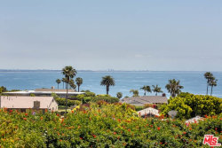 Photo of 20491 Royal Stone Drive, Malibu, CA 90265 (MLS # 19468086)