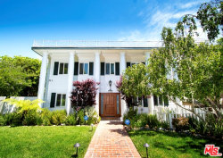Photo of 3500 Mountain View Avenue, Los Angeles, CA 90066 (MLS # 19468130)
