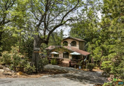 Photo of 25451 Glen Road, Idyllwild, CA 92549 (MLS # 19468168PS)