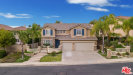 Photo of 23601 Ridgecrest Court, Diamond Bar, CA 91765 (MLS # 19468198)