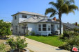 Photo of 5943 W 77th Place, Westchester, CA 90045 (MLS # 19468284)