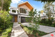 Photo of 2028 5th Street, Santa Monica, CA 90405 (MLS # 19468338)