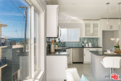 Photo of 121 Shell Street, Manhattan Beach, CA 90266 (MLS # 19468570)