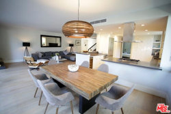 Photo of 211 S Spalding Drive, Unit N106, Beverly Hills, CA 90212 (MLS # 19469074)