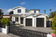 Photo of 1122 S Gretna Green Way, Los Angeles, CA 90049 (MLS # 19469144)
