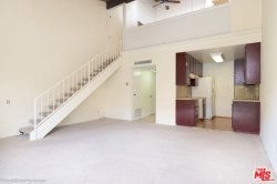 Photo of 5460 White Oak Avenue, Unit C307, Encino, CA 91316 (MLS # 19469168)
