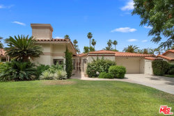 Photo of 44035 Superior Court, Indian Wells, CA 92210 (MLS # 19469212)