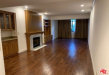 Photo of 11939 Gorham Avenue, Unit 205, Los Angeles, CA 90049 (MLS # 19469236)