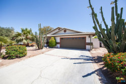 Photo of 68435 Tachevah Drive, Cathedral City, CA 92234 (MLS # 19469428PS)