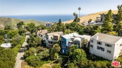 Photo of 2040 Corral Canyon Road, Malibu, CA 90265 (MLS # 19469438)
