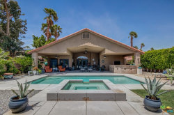 Photo of 68175 Tachevah Drive, Cathedral City, CA 92234 (MLS # 19469734PS)