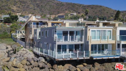 Photo of 11770 Pacific Coast Highway, Unit AA, Malibu, CA 90265 (MLS # 19469906)