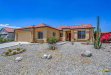 Photo of 31239 Via Pared, Thousand Palms, CA 92276 (MLS # 19470068PS)
