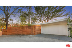 Photo of 3133 Hollyridge Drive, Hollywood, CA 90068 (MLS # 19470070)