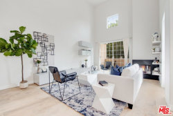 Photo of 930 N Doheny Drive, Unit 306, West Hollywood, CA 90069 (MLS # 19470128)