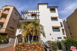 Photo of 10913 Whipple Street, Unit 202, Toluca Lake, CA 91602 (MLS # 19470672)
