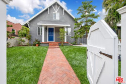 Photo of 3159 Hollydale Drive, Los Angeles, CA 90039 (MLS # 19471598)