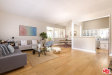 Photo of 11627 Chenault Street, Unit 5, Los Angeles, CA 90049 (MLS # 19471750)