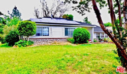Photo of 8434 S Oakdale Avenue, Canoga Park, CA 91306 (MLS # 19472232)