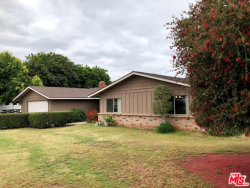 Photo of 2826 Valley Knolls Road, Jamul, CA 91935 (MLS # 19473112)