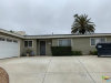 Photo of 702 Cathy Lane, San Diego, CA 92007 (MLS # 19473410PS)