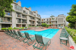 Photo of 2910 Neilson Way, Unit 307, Santa Monica, CA 90405 (MLS # 19473556)