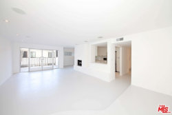 Photo of 1230 Horn Avenue, Unit 101, West Hollywood, CA 90069 (MLS # 19474342)