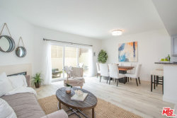 Photo of 1921 17th Street, Unit 4, Santa Monica, CA 90404 (MLS # 19474850)