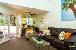 Photo of 500 E Amado Road, Unit 414, Palm Springs, CA 92262 (MLS # 19475164PS)