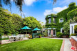 Photo of 522 N Camden Drive, Beverly Hills, CA 90210 (MLS # 19475174)
