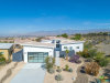 Photo of 13845 Valley View Court, Desert Hot Springs, CA 92240 (MLS # 19475348PS)