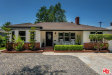Photo of 6041 Beck Avenue, North Hollywood, CA 91606 (MLS # 19475554)