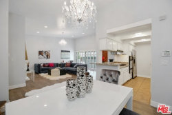 Photo of 2021 California Avenue, Unit 16, Santa Monica, CA 90403 (MLS # 19475608)