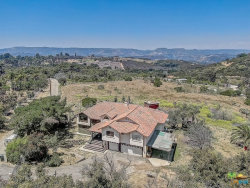 Photo of 2628 Doville Ranch Road, Fallbrook, CA 92028 (MLS # 19475658PS)