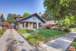 Photo of 588 N Michigan Avenue, Pasadena, CA 91106 (MLS # 19476542)