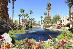 Photo of 35200 Cathedral Canyon Drive, Unit R146, Cathedral City, CA 92234 (MLS # 19476794PS)