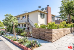 Photo of 1024 Pier Avenue, Unit 2, Santa Monica, CA 90405 (MLS # 19477314)