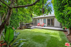 Photo of 362 Westbourne Drive, West Hollywood, CA 90048 (MLS # 19477608)