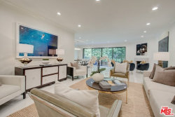 Photo of 1124 N Kings Road, Unit 201, West Hollywood, CA 90069 (MLS # 19478128)