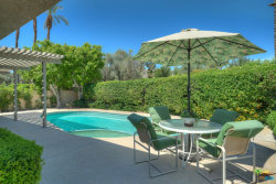 Photo of 42 Princeton Drive, Rancho Mirage, CA 92270 (MLS # 19478288PS)