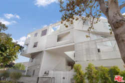 Photo of 1030 N Kings Road, Unit 207, West Hollywood, CA 90069 (MLS # 19478384)